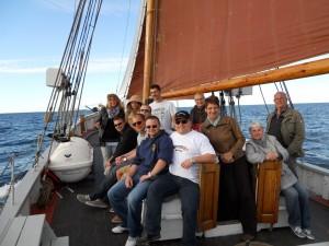 Besøg Bremerhaven 25042014 010
