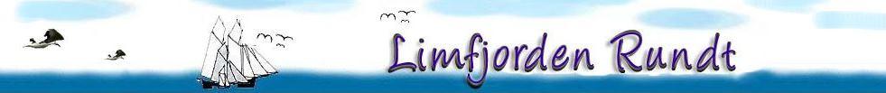 Lim_01