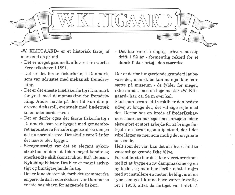 WK_Historie0001